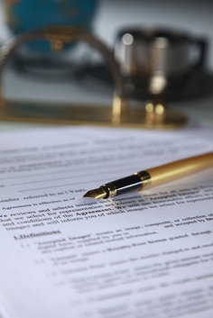 Removal of a Trustee | NC and SC Estate Planning and Elder Law Firm