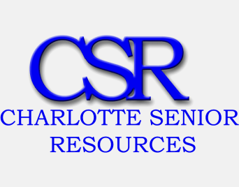 Charolotte Senior Resources