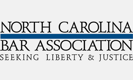 North Carolina Bar Member