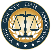 York County Bar